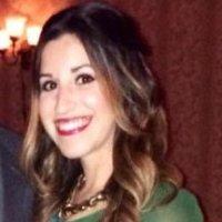 Image of Victoria Martinez