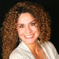 Image of Victoria Quetel