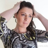Image of Victoria Walker NAEA