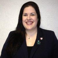 Image of Victoria Deane FCCA, FMAAT, BSc (Hons)
