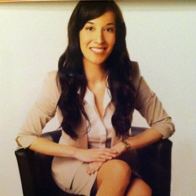 Image of Victoria Mihulka, CPA MBA
