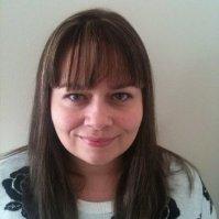 Image of Victoria Yates