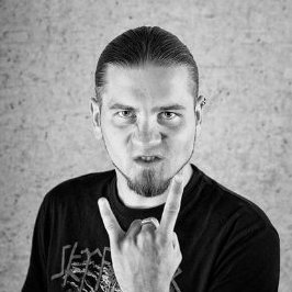 Image of Viesturs Kavacs