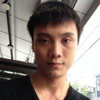 Image of Tien Nguyen
