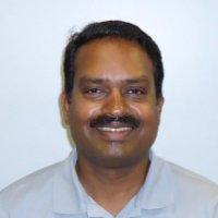 Image of Vijay Chittiboina
