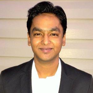 Image of Vijay Singh