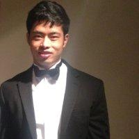 Image of Vikas Gurung
