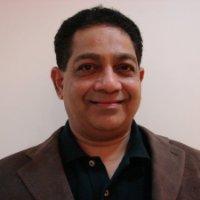 Image of Vikas Jaywant