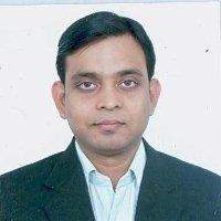 Image of Vikash Kumar