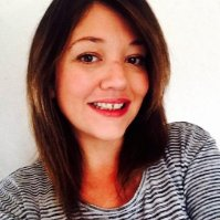 Image of Victoria Woodward MCIPS