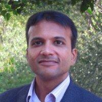 Image of Vikram Makhija