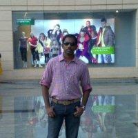 Image of Vikranth (Vick)