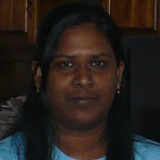 Image of Vimala Susaiarul