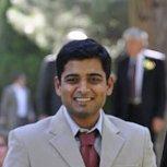 Image of Vinay Yadappanavar
