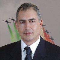 Image of Vince Arcobelli