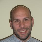 Image of Vince Di Adamo