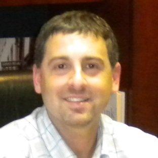 Image of Vince C.P.M.