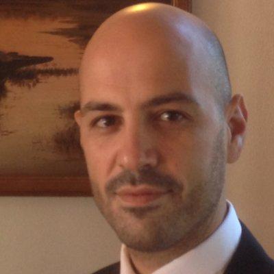 Image of Vincenzo Sulprizio