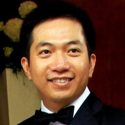 Image of Anh Pham