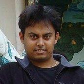 Image of Vinod Kumar