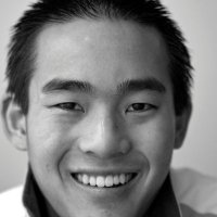 Image of Vinson Lee