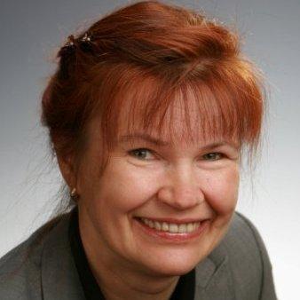 Image of Viola. Grosmane