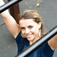 Image of Violaine Gillot