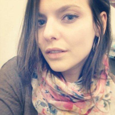 Image of Violet Rudshtein