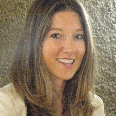 Image of Violet Markowski