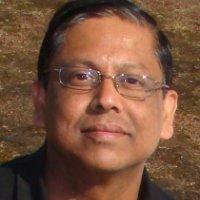 Image of Virendra Pal