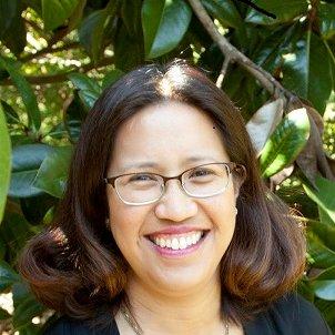 Image of Virginia Damron