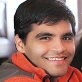Image of Vishal Shah