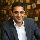 Image of Vivek Pandita