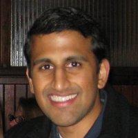 Image of Vivek Shah