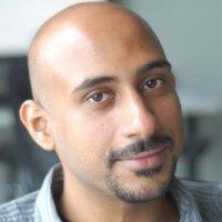 Image of Vivek Lakshmanan