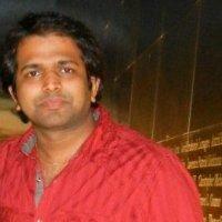 Image of Vivek Dasari