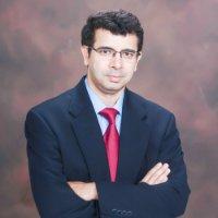 Image of Vivek Saran