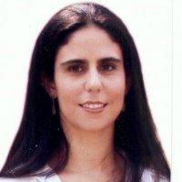 Image of Viviana Coelho