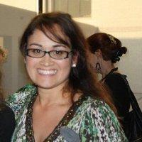 Image of Viviana Pagan