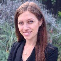 Image of Vivian DeWoskin