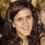 Image of Viviane Garcia Toffano