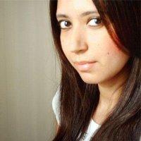 Image of Viviane Modesto