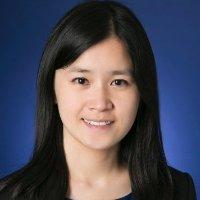 Image of Wei Wen