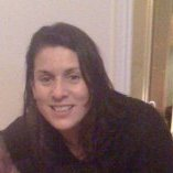 Image of Vivienne Dominique