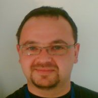 Image of Vladimir K.