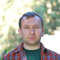 Image of Vladimir Cherepanov