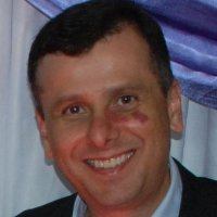 Image of Vladimir Oliveira