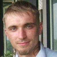 Image of Vladimir Klevko