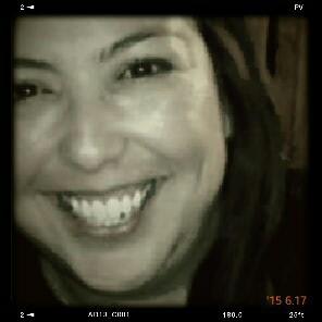 Image of Veronica Smith