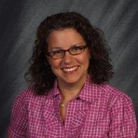 Image of Vivian Myrtetus